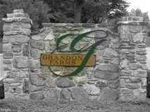 730 Grandon Way - Photo 1