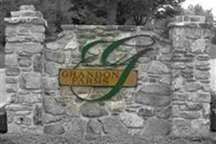 730 Grandon - Photo 1