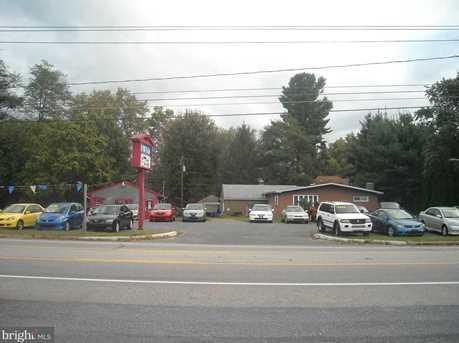 2069 W Harrisburg Pike - Photo 1
