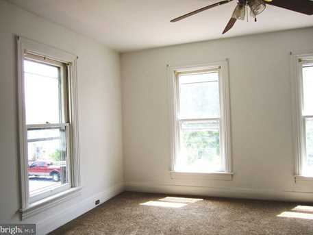 147 W Sheridan Avenue - Photo 15