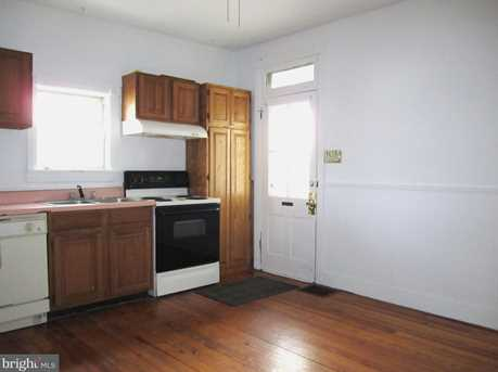 147 W Sheridan Avenue - Photo 12