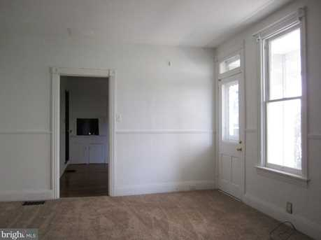 147 W Sheridan Avenue - Photo 9