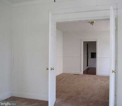 147 W Sheridan Avenue - Photo 6