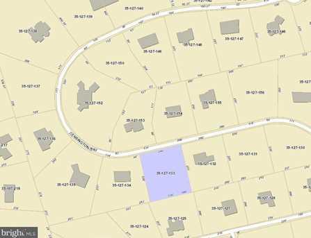 2424 Kensington Way Way LOT #133 - Photo 3