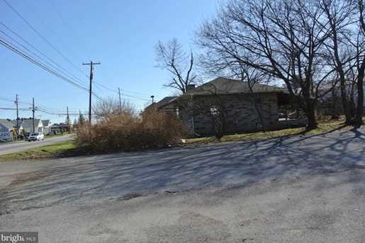 1106-1108 E Simpson Street - Photo 3