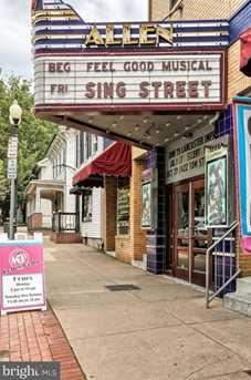 36 E Main Street - Photo 1