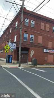202 S Charlotte Street - Photo 1