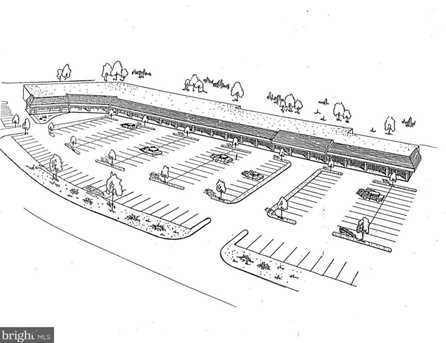 0 Rt 72 & Isabel Drive - Photo 1