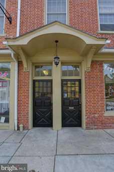 206 E Main Street - Photo 3
