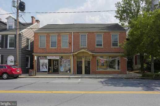 206 E Main Street - Photo 1