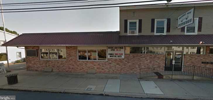 726 W Main Street - Photo 1