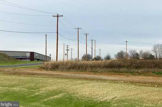 144 Rancks Church Road - Photo 2