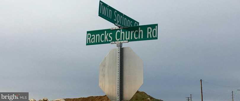 144 Rancks Church Road - Photo 3