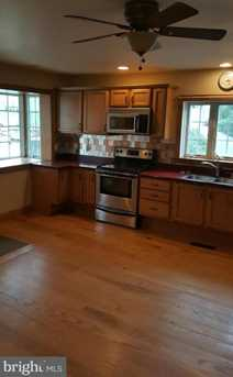 1140 Goshen Mill Road - Photo 2