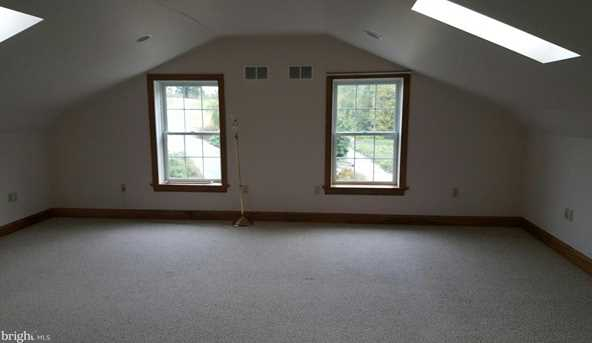 1140 Goshen Mill Road - Photo 3