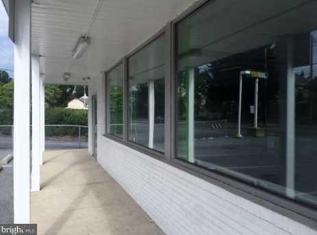 137 W Main Street - Photo 3