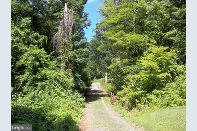 Lot 2 Ridge - Photo 1