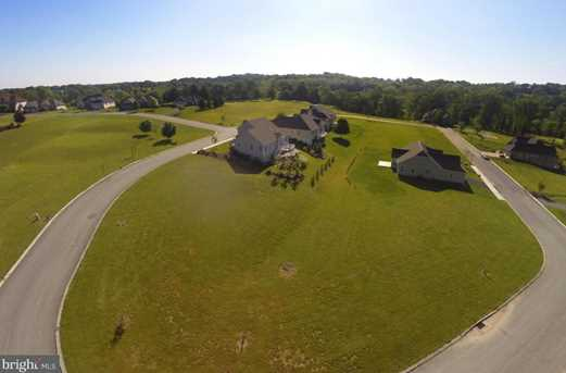 140 Stillcreek Road #9 - Photo 1
