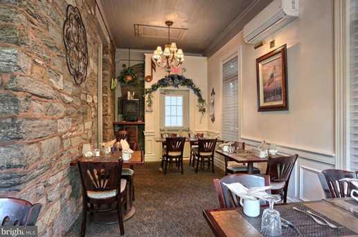 1800 W Cumberland Street - Photo 11