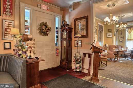 1800 W Cumberland Street - Photo 55