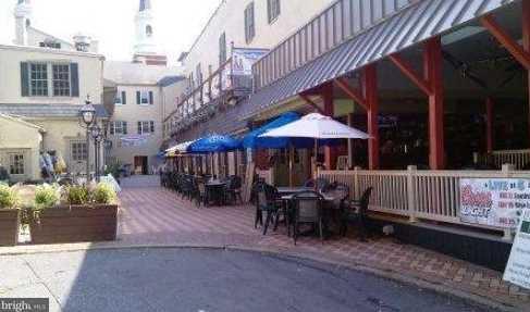 37 E Orange Street #SUITES 301 - 305 - Photo 19