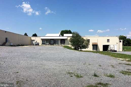405 School Road - Photo 3