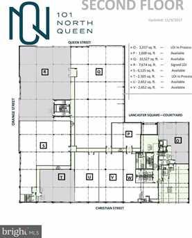 101 N Queen St #OFFICE - Photo 5