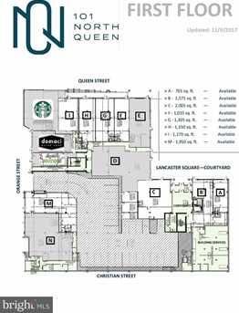 101 N Queen Street #RETAIL - Photo 3