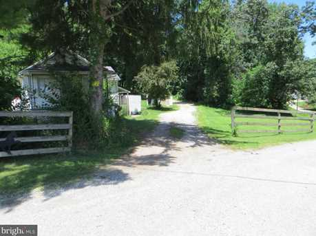 670 Green Springs Rd - Photo 3
