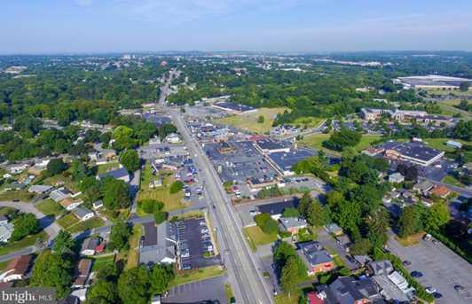 1668 Lincoln Highway E - Photo 29