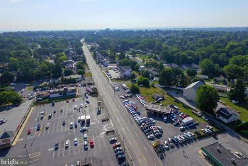 1668 Lincoln Highway E - Photo 17