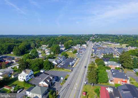1668 Lincoln Highway E - Photo 25