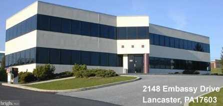 2148 Embassy Drive #CONF ROOM L2 - Photo 1