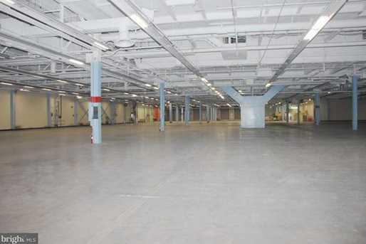 1004 New Holland Avenue #BUILDING 2 - Photo 13