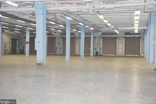 1004 New Holland Avenue #BUILDING 2 - Photo 3