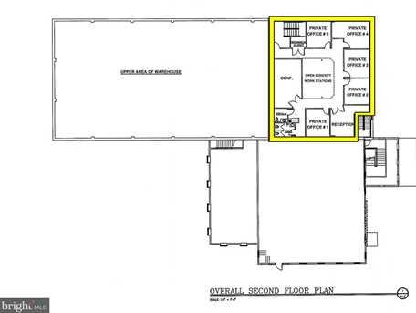 2420 Gehman Lane #2ND FLOOR - Photo 2