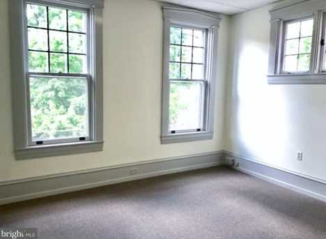 222 E Orange Street #SUITE 202 - Photo 5