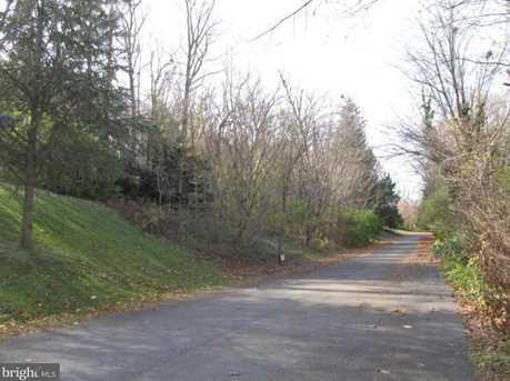 216 Spottswood Lane #4 - Photo 3