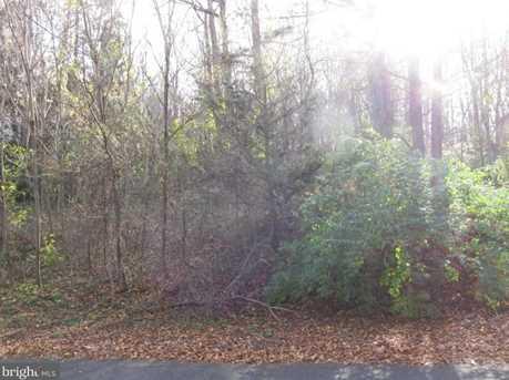 216 Spottswood Lane #4 - Photo 1