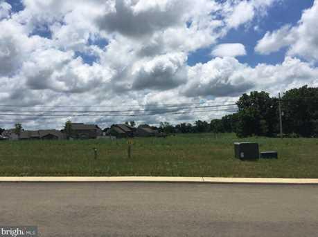 719 Fieldstone Drive #145 - Photo 1