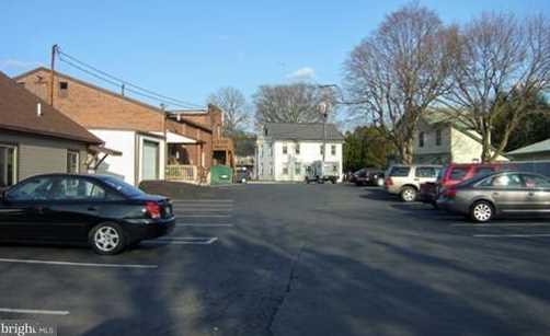 5982 Main Street - Photo 3