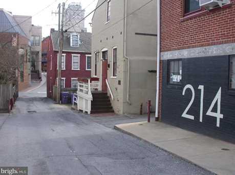 214 W Grant Street - Photo 1
