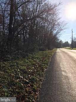 Es Sheep Hill Road - Photo 7