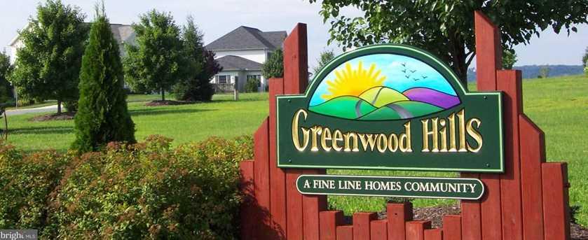 Lots Greenwood Circle - Photo 1