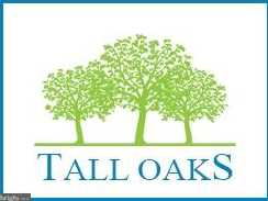 Lot 2 Tall Oaks Dr - Photo 1