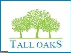 Lot 5 Tall Oaks Dr - Photo 1