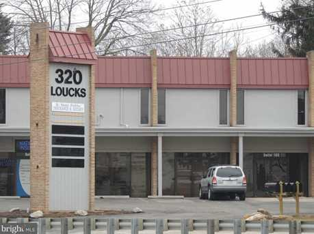 320 Loucks Road - Photo 5