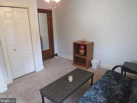 1291 Wheatland Avenue - Photo 27