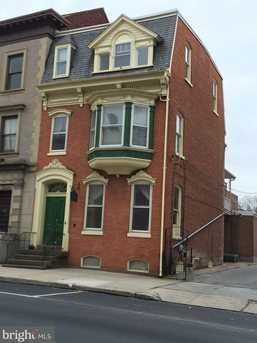 226 E Market Street - Photo 1