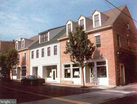 19 Baltimore Street #105 - Photo 1